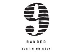 9-banded-whiskey-logo-240-x-168