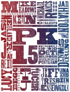PK 15_sml