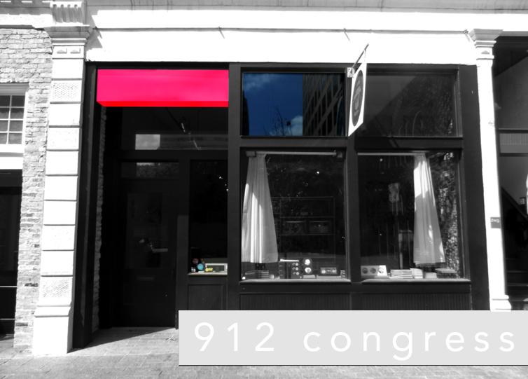912 post image 3