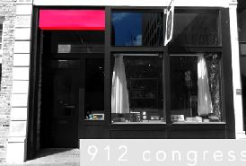 912 congress 274