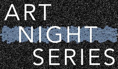 Art Night Austin Series