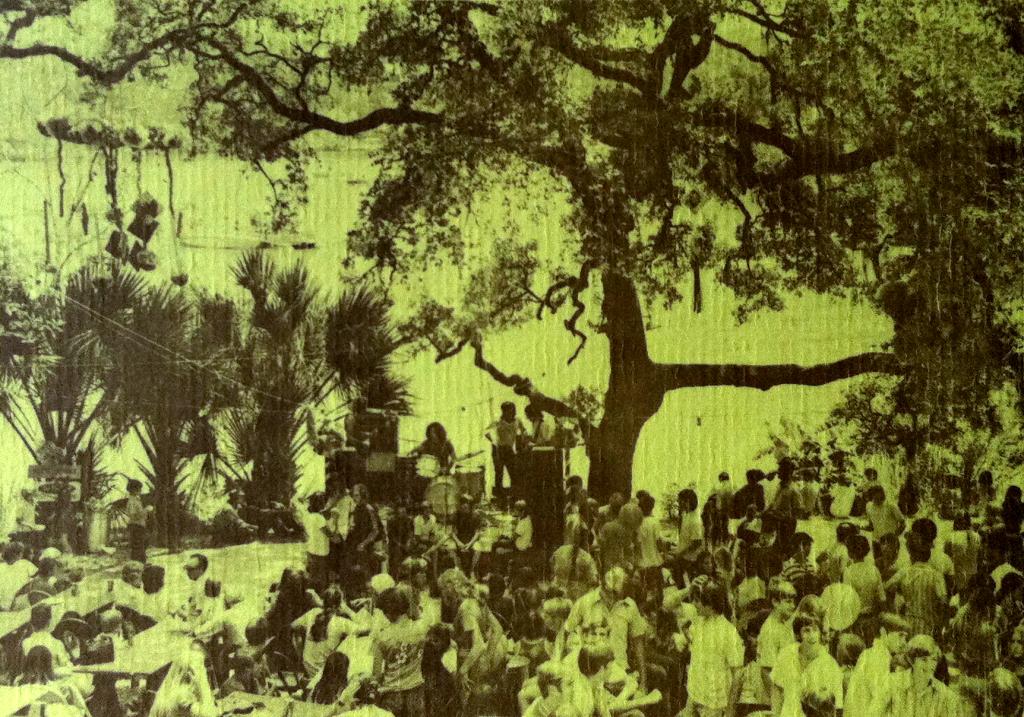 fiesta 1972 (1)