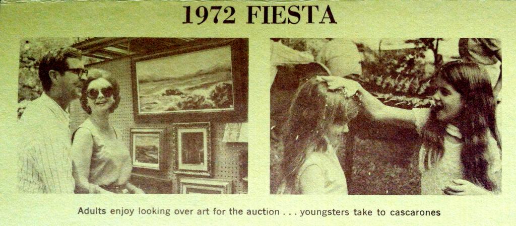 fiesta 1972 (2)