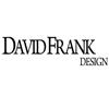 David Frank for ticketbud