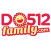 Do512 Family for ticketbud