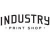 Industry Printshop for ticketbud