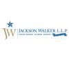 Jackson Walker for ticketbud