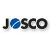 Josco for ticketbud