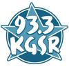 KGSR for ticketbud