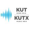 KUT KUTX for ticketbud