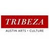 Tribeza for ticketbud