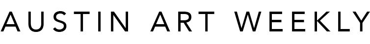austin art weekly banner