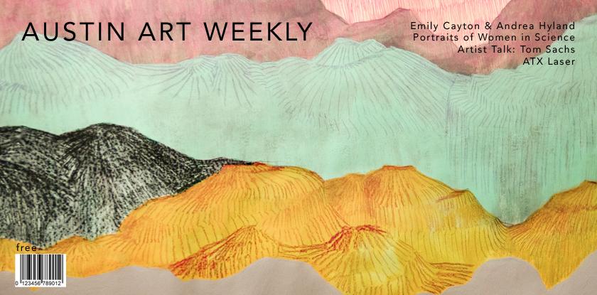 austin art weekly 09102014