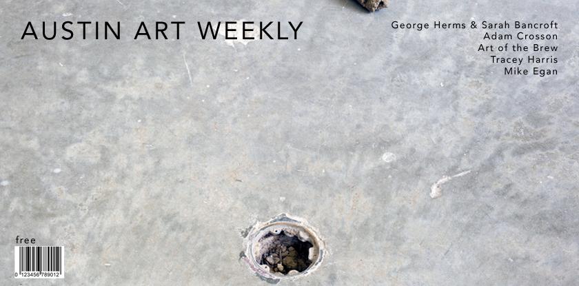 austin art weekly 1