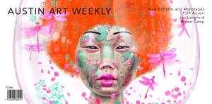 austin art weekly 10_15 POP
