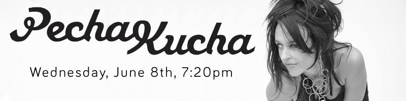 pecha kucha #25 banner copy