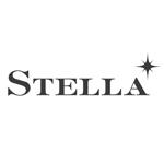 stella,150