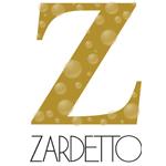 zardetto, 150