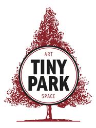 TinyPark logo (smaller)