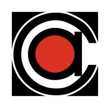 camiba product image
