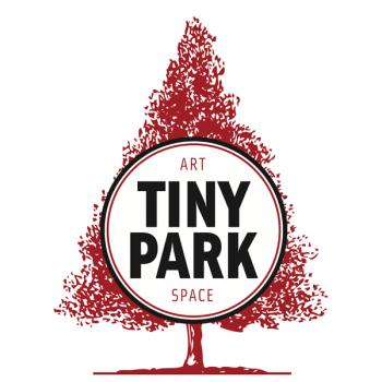 east day tours product image - tiny park, plain