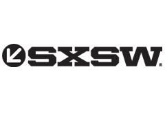 sxsw logo 240 x 168