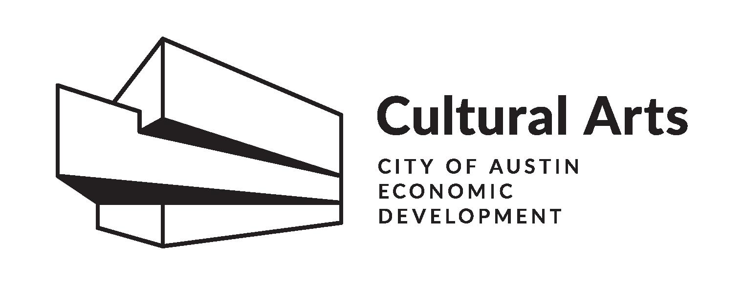 Participate Art Alliance Austin