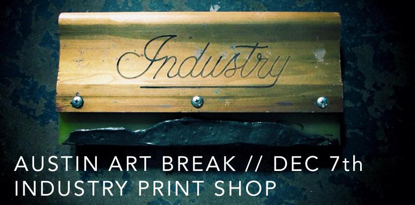 industry-art-break-carousel-image-copy
