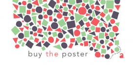Art City 2015 Poster