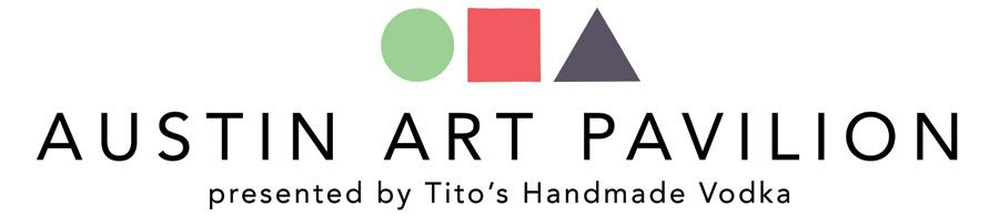 Art Pavilion Web Banner