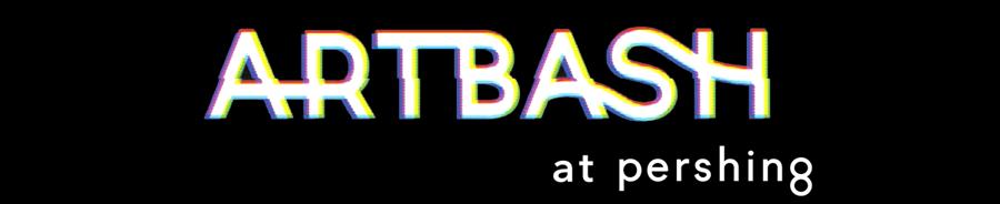 artbash-logo-header