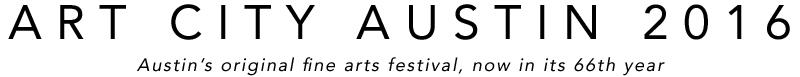 art city 2016 page header