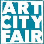 art city fair logo