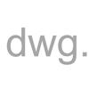 dwg-logo-100-x-100