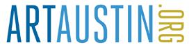 Art Austin Weblink