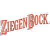 ziegenbock logo 100 x 100