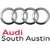 South Audi Logo 100 x 100