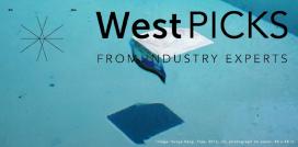 WEST 2016 Studio Guide