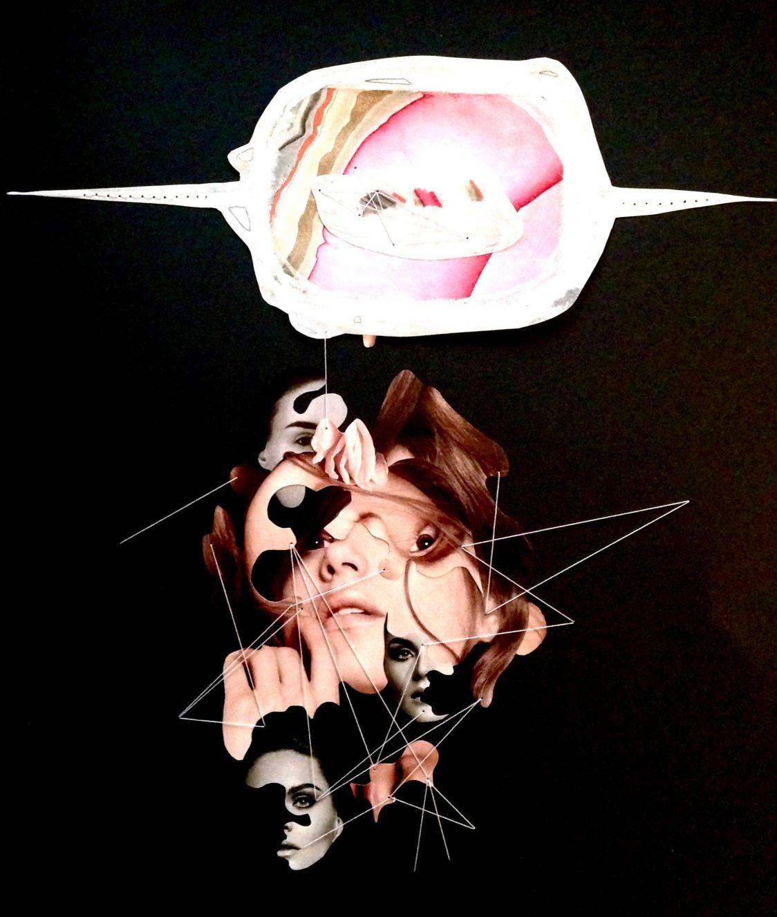 Beyond the Bio: Cherie Weaver