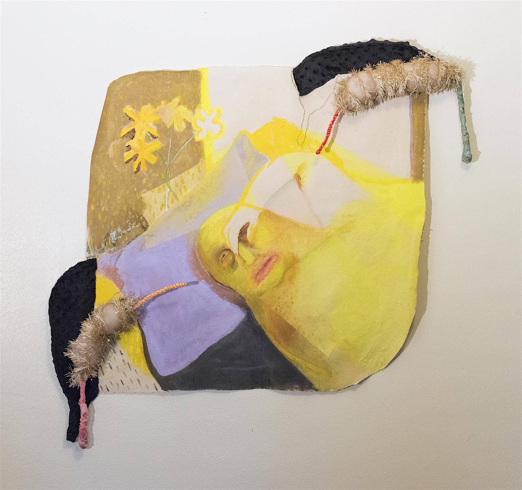 Austin's contemporary arts