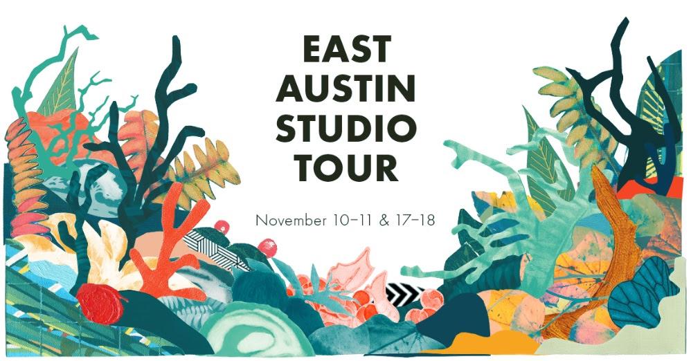 Big Medium Announces EAST Artists