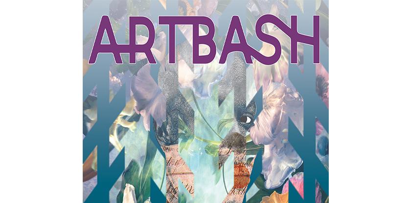 ARTBASH 2018