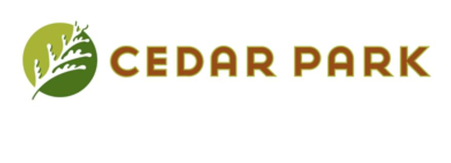 Cedar Park Public Artwork Exhibition