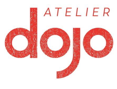 Austin-based Professional Art Academy Atelier Dojo Announces Registration Now Open for 2019 Summer Teens Camps