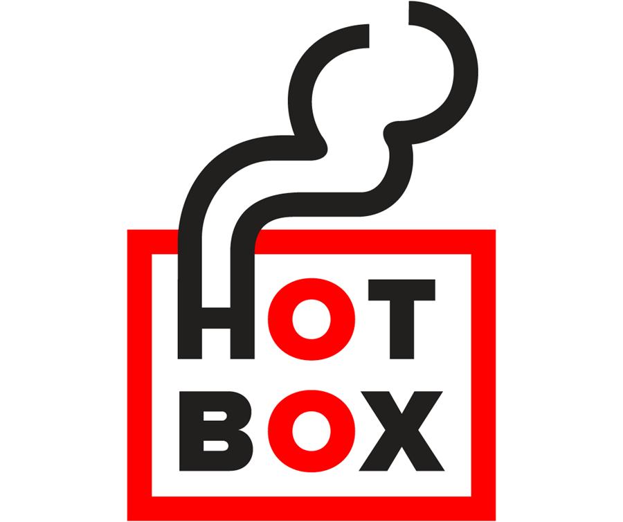 MASS's Hot Box Residency