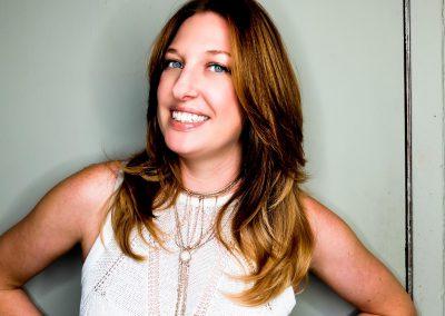 New Board Member Spotlight: Anne Johnson