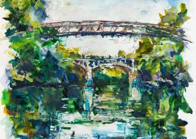 Austin Art Weekly | Art Alliance Austin