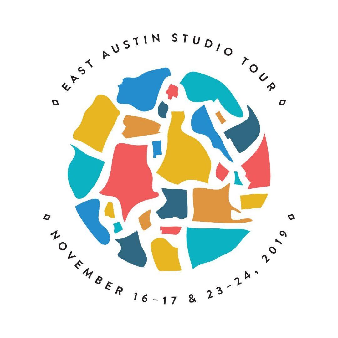 East Austin Studio Tour 2019
